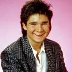 [Picture of Corey Feldman]