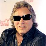 [Picture of Jose Feliciano]