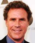 [Picture of Will Ferrell]
