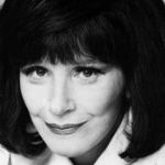 [Picture of Fenella Fielding]