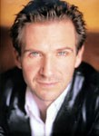 [Picture of Ralph Fiennes]