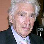 [Picture of Frank Finlay]
