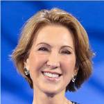 [Picture of Carly Fiorina]