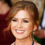 [Picture of Isla Fisher]
