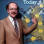 [Picture of Michael Fish]