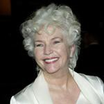 [Picture of Fionnula Flanagan]
