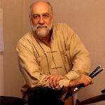 [Picture of Mick Fleetwood]