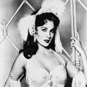 [Picture of Rhonda Fleming]