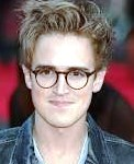 [Picture of Tom Fletcher]