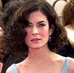 [Picture of Lara Flynn Boyle]