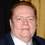 [Picture of Larry Flynt]