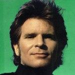 [Picture of John Fogerty]