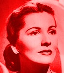 [Picture of Joan Fontaine]