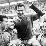 [Picture of Just Fontaine]