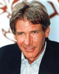 [Picture of Harrison Ford]