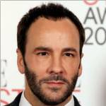 [Picture of Tom Ford]