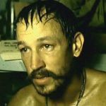 [Picture of Frederic Forrest]