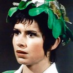 [Picture of Brigit Forsyth]