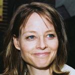 [Picture of Jodie Foster]