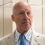 [Picture of Norman Foster]