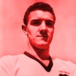 [Picture of Bill Foulkes]