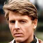 [Picture of Edward Fox]