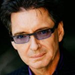 [Picture of Bruce Foxton]