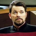[Picture of Jonathan Frakes]