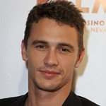 [Picture of James Franco]
