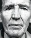 [Picture of 'Mad' Frankie Fraser]