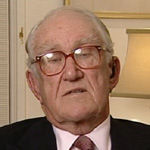[Picture of Malcolm Fraser]