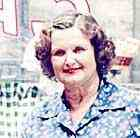 [Picture of Jane Freeman]