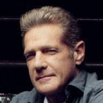 [Picture of Glenn Frey]
