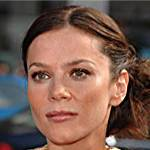 [Picture of Anna Friel]