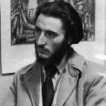 [Picture of Ernst Fuchs]