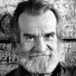[Picture of Athol Fugard]