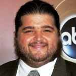 [Picture of Jorge Garcia]