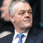 [Picture of Phil Gartside]