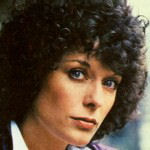 [Picture of Jill Gascoine]