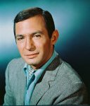 [Picture of Ben Gazzara]