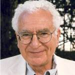 [Picture of Murray Gell-Mann]