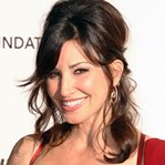 [Picture of Gina Gershon]