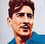 [Picture of Alcides Ghiggia]