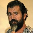 [Picture of Mel Gibson]