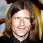 [Picture of Crispin Glover]