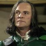 [Picture of Julian Glover]