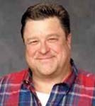 [Picture of John Goodman]