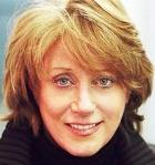 [Picture of Lesley Gore]