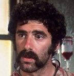 [Picture of Elliott Gould]