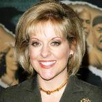 [Picture of Nancy Grace]